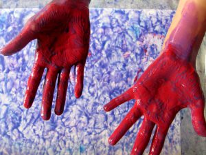 kt_hp_fingerfarben