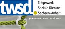 Trägerwerk Soziale Dienste in Sachsen-Anhalt
